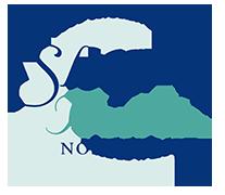 Sleep Better Northwest logo